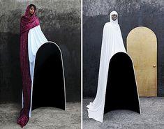 Como fotógrafa, escultora e artista de instalações, 'Maïmouna' Patrizia Guerresi revela uma sensibilidade única e autêntica em sua narração da beleza e sutilezas da diversidade racial e…