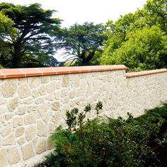 New Valois Stone Wall, Accent Wall, Stone Design, Stone Wall Cladding, Fireplace Surrounds, Interior Projects, Contemporary Decor, Stone Veneer, Exterior