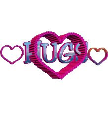 f8fe5fe4496f01b1ca6b229ca4d7b1a5--sweet-hug-hug-images.jpg