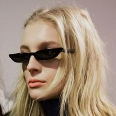 ea90385641 The 78 best Sunnies images on Pinterest in 2019