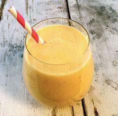 Det finnes mange oppskrifter på mango lassi. De finnes både i salte og søte versjoner, og...