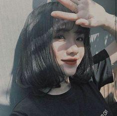 Nắng có vàng như răng anh không :)) น ก แ ส ด ง корейский ольджан корейский