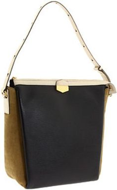 Marc by Marc Jacobs Spot On Colorblock Hobo, Black Multi Marc by Marc Jacobs http://www.amazon.com/dp/B007NP2HLU/ref=cm_sw_r_pi_dp_BNmPvb1Y7V5EP