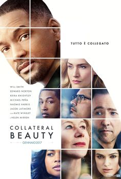 Collateral Beauty Streaming/Download (2016) ITA Gratis | Guardarefilm: http://www.guardarefilm.me/streaming-film/10756-collateral-beauty-2016.html