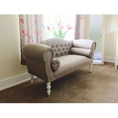 Le Corbusier Chaise Sofa