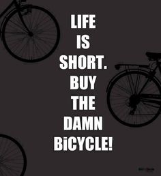 buy bike - funny cycling; http://www.amazon.com/Nuggets-Ladies-Folakemi-Ayodele/dp/1934805416