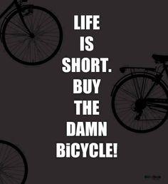 True!! :-)