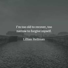 50 Regret quotes that will help you realize what matters. Here are the best regret quotes and sayings to read that will give you more ideas . Regret Quotes, Mistake Quotes, Past Quotes, Life Quotes, Iyanla Vanzant, Sad Words, We All Make Mistakes, Sensitive People, Dead To Me