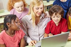 3 ways to involve students in your ed-tech PD http://www.eschoolnews.com/2016/04/11/3-ways-to-transform-ed-tech-pd-by-involving-students/