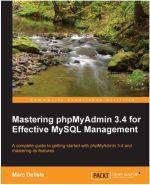 phpMyAdmin 4.0.4.2 Free Download