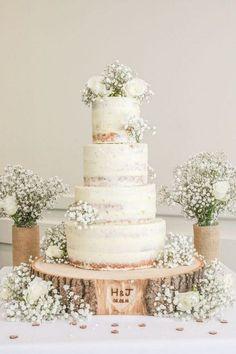 Wedding cake decorations, Wedding cake roses, Wedding cake display, Fondant wedding cakes, Cupcake t Wedding Cake Roses, 4 Tier Wedding Cake, Wedding Cake Display, Cupcake Tower Wedding, Fondant Wedding Cakes, Wedding Cake Rustic, Wedding Cake Decorations, Wedding Cake Designs, Rose Wedding