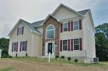 4440 Pleasant Hill Ct / Pomfret, MD  Beautiful Home for Sale in Pomfret, in Charles County MD.  Gorgeous Finishes!  1 Acre Lot!  Call Marie Lally of O'Brien Realty at 301-748-8698 for more information!