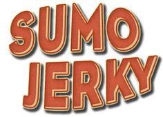 Sumo Jerky Giveaway – Win a 1 Year Free Subscription (ends Nov Making Jerky, Free Subscriptions, Sweet And Low, Monthly Subscription, Summer Berries, Thing 1, Heart For Kids, Free Stuff, Creative Food