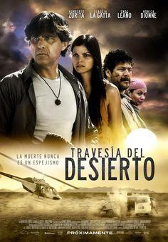18 mayo 2012 Alfhaville Cinema