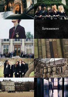 "wizarding schools around the world: Ilvermorny School of Witchcraft and Wizardry #1: ""Ilvermorny School of Witchcraft and Wizardry is the North American wizarding school, located in eastern North America in either Canada or the United States.Students of this school, as at Hogwarts in Scotland, may be sorted into Houses."""