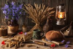 free wallpaper and screensavers for still life Mabon, Samhain, Wiccan, Magick, Witchcraft, Harvest Season, Harvest Time, Beltane, Witch Spell