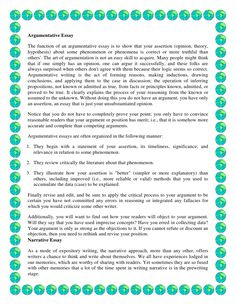 inequality for all worksheets essay prompts and discussion example essays argumentative essay about classification employees and help writing zyban outline for persuasive