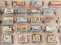 Retro, Coasters, Country, Style, Historia, Swag, Rural Area, Coaster, Country Music
