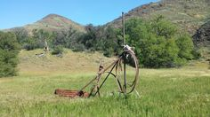 Pioneers of the Upper Sisquoc River Valley- Article by Shirley Contreras, Santa Maria Times Los Padres National Forest, Santa Maria, Southern California, Hiking, River, Walks, Trekking, Hill Walking, Rivers