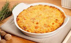 Πατατόπιτα+με+ζαμπόν+και+τυρί