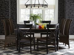 22 best dining sets created by you for you images diners dining rh pinterest com