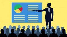 10 Slides For A Perfect Startup Pitch Deck deck capital Research Presentation, Good Presentation, Online Presentation, Presentation Software, Start Ups, Pitch, Ideas Emprendedoras, Deck, Apps