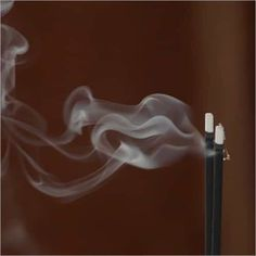 Plain Incense Stick - Manufacturer, Supplier, Trader in India Incense Sticks, Temples, Places, Lugares