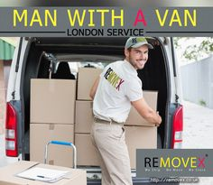 REMOVEX offers man and van, office removals, storage and mailbox rental services. We are reliable and cost effective movers in London. Mailbox Rental, Professional Movers, Men's Vans, Us Shipping, Men Quotes, About Uk, The Outsiders, How To Remove, London