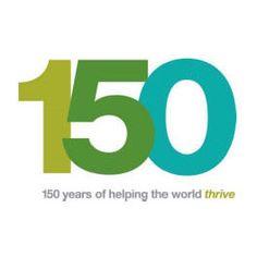 150 Years of Cargill (USA)