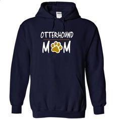 OTTERHOUND mom love dog - #cropped hoodie #sweater ideas. BUY NOW => https://www.sunfrog.com/Pets/OTTERHOUND-mom-love-dog-2620-NavyBlue-18934157-Hoodie.html?68278