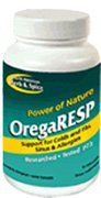 North American Herb and Spice, OregaRESP Capsules, 90-Count by North American Herb & Spice. $44.29. Oreganol P73 Cream has elevated the Oreganol P73 line of products to a new level. Oreganol P73 is made with antioxidant-rich oregano, propolis, honey, myrtle, lavender and Canadian balsam, providing power full nutrient support to the skin. Oreganol P73 is soothing to the skin and is completely natural and free of chemicals and solvents.
