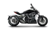 Ducati XDiavel S Motorcycle - HD Wallpaper - For more information please: http://www.boxfox1.com/2016/09/ducati-xdiavel-s-motorcycle-hd-wallpaper.html