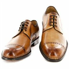 #Paolo Scafora            #ApparelFootwear          #$1600 #Paolo #Scafora #Caramel #Brown #Shoes #(P/NORV/FERRAVELLO)            New $1600 Paolo Scafora Caramel Brown Shoes - 9/8 - (P/NORV/FERRAVELLO)                                 http://www.snaproduct.com/product.aspx?PID=7851135