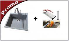 undefined Dryer, Sink, Rolls, Home Decor, Granite, Sink Tops, Clothes Dryer, Vessel Sink, Decoration Home