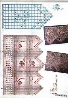 http://make-handmade.com/2011/07/06/crochet-edging-magazine/