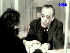 IL MITICO CAROSELLO (Totò Cassiere) - YouTube