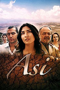 What is your favorite Turkish TV Series of all time? If the Turkish TV Series you want to give your vote does not take place in our list, Add by using Upload Button or pleas… Movie Titles, Series Movies, Movies And Tv Shows, Movie Tv, Tv Series, Run All Night, Ice Bear We Bare Bears, All Episodes, Best Series
