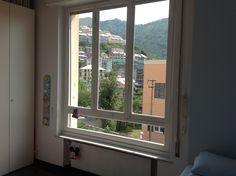 #finestre in #pvc #Finstral