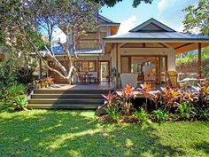 Bonnydune Absolute Beachfront Byron Bay - Vacation Rentals in Byron Bay, New South Wales - TripAdvisor