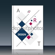 Annual Report Covers, Notebook Covers, Vector Design, Playing Cards, Abstract, Illustration, Laptop Sleeves, Illustrations, Game Cards