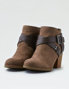 ce79c2acdc6 28 Best Shoes images | Ankle bootie, Ankle booties, Ankle boots