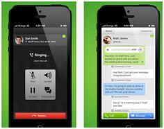 Orange lanza #Libon, una #app para llamar gratis desde el #iPhone http://www.baquia.com/blogs/baquia-mobile/posts/2012-11-22-orange-lanza-libon-una-app-para-llamar-gratis-desde-el-iphone
