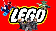 Lego - The Building Blocks of Small Business Innovation. Business Innovation, Content Marketing, Lego, Building, Buildings, Inbound Marketing, Legos, Construction