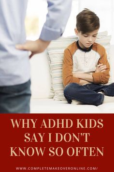 if he wanted to he would have & if he wanted to he would Adhd Facts, Impulsive Behavior, Wasting My Time, Mental Health Disorders, Adhd Kids, Ask For Help, He Wants, I Don T Know, No Time For Me