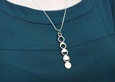 https://i.pinimg.com/736x/50/fd/d5/50fdd52add3aaf19f79271e6b4ae3f5d--wiccan-jewelry-moon-jewelry.jpg