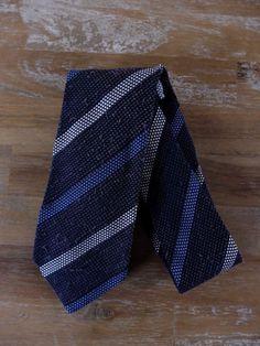 100% silk. Handmade in England. All ties. | eBay!