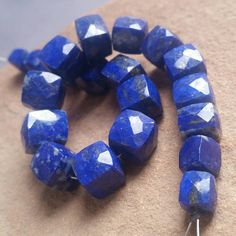 Check out this item in my Etsy shop https://www.etsy.com/listing/261482863/133ct-aa-genuine-natural-lapis-lazuli