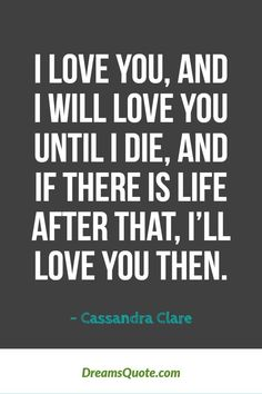 Relationship Goal Quotes 337 Relationship Quotes And Sayings 29