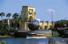 Explore 3 amazing theme parks at Universal Orlando Resort with Virgin Holidays. Visit us now to book Universal Orlando holidays and enjoy fun for all the family. Vacation Places, Cruise Vacation, Vacation Spots, Family Cruise, Universal Studios Florida, Orlando Vacation, Orlando Resorts, Orlando Holiday, Best Pictures Ever