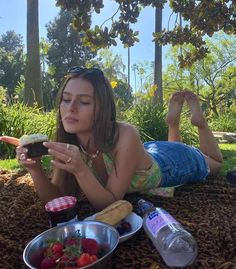 Summer Girls, Summer Time, Selfies, Summer Feeling, Summer Photos, How To Pose, Teenage Dream, Photo Dump, Looks Cool